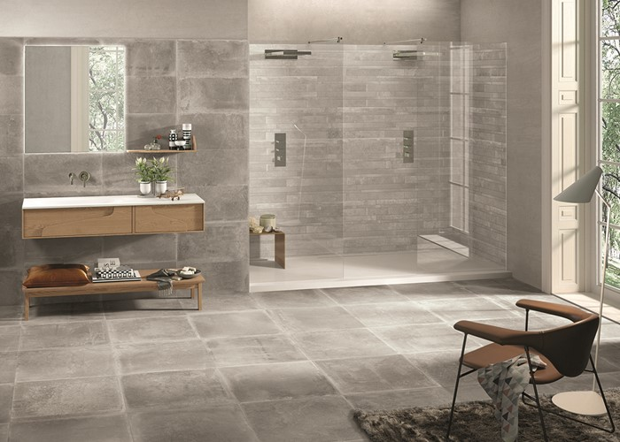 Bildresultat för inspiration badrum